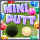 Mini Putt Garden