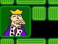 King of Blocks