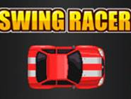 Swing Racer