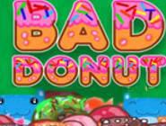 Comment gagner des donuts gratuitement sur springfield