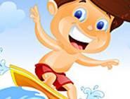 Surf Mania