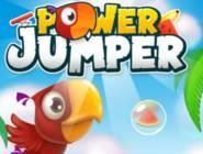 Power Jumper