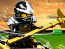 Jeu lego ninjago gratuit sur - Jeu de ninjago contre les serpents gratuit ...