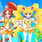 Pretty Cure 2