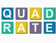 Quadrate