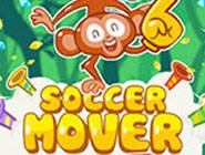 Soccer Mover 2015