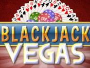 Blackjack Vegas