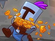 Sir Coins a Lot 2