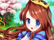 Princess Quiz