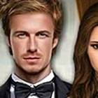 Beckham Celebrity Makeover