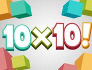 jeux en ligne 10x10