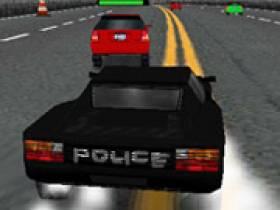 Jeu police pursuit 3d gratuit sur - Jeux de poli gratuit ...
