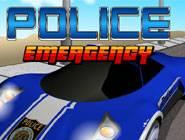 Police Emmergency