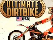 Ultimate DirtBike USA