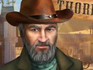 Wild West Trader