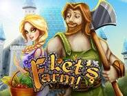 Let's Farm on Playhub