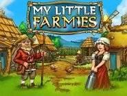 My Little Farmies On Playhub