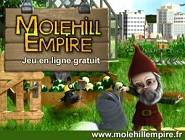 Molehill on Playhub