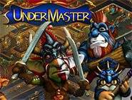 Undermaster on Playhub