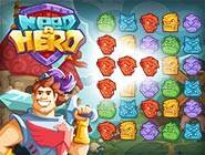 Need a Hero on Playhub