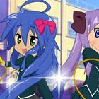 Lucky Star Dress Up