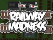 Railway Madness