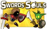 Swords Souls