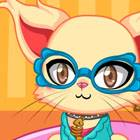 Prrr Kitty