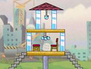 Building Demolisher-2