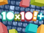 10x10 Plus
