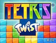 Tetris® Twist