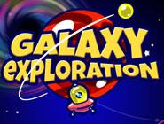 Galaxy Exploration