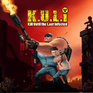 KULI : Kill Until the Last Infected