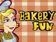 Bakery fun - Jeux de cuisine de sara 2012 ...