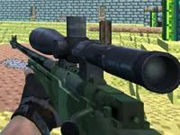 Special Strike DLC 3