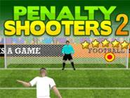 Penalty Shooters 2