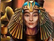 Secret of the Pharaoh