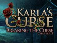 Karla's Curse Chapter 3