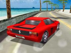 jeu voiture virtuel 3d gratuit sur. Black Bedroom Furniture Sets. Home Design Ideas