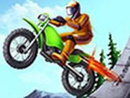 bikes racing