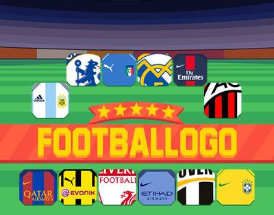 Footballogo 2017