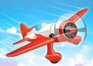 Airway Battle