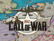 Call of War