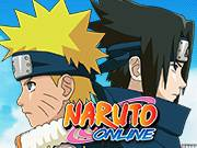 Naruto Online forNextPlay.com