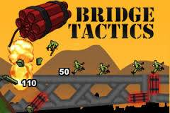 Bridge Tactics