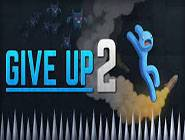 Give Up 2