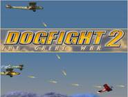 DogFight 2 The Great War