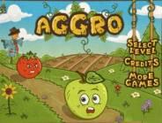 Aggro 1