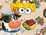 Dining Zoo for Nextplay.com