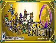 Egg Knight 1